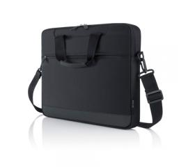 "Belkin Lite Business Bag 15,6"" nylon fekete"