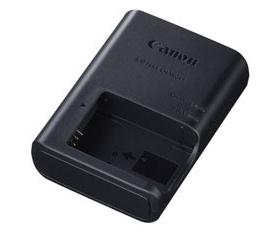 Canon LC-E12E akkumulátor-töltő