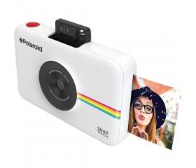 Polaroid Snap Touch Fehér