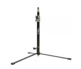 "Phottix Saldo 62 Light Stand (62cm/24"")"
