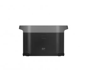 ECOFLOW DELTA Max Extra Battery