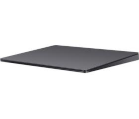 Apple Magic Trackpad 2 asztroszürke