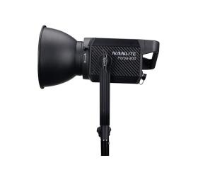 Nanlite Forza 300 LED lámpa