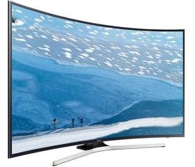 Samsung UE55KU6100W