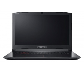 Acer Predator Helios PH317-52-799P