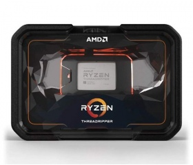 AMD Ryzen Threadripper 2970WX TR BOX