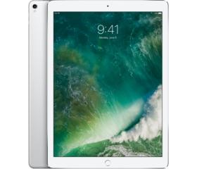 """Apple iPad Pro 10,5"""" Wi-Fi + LTE 256GB ezüst"""