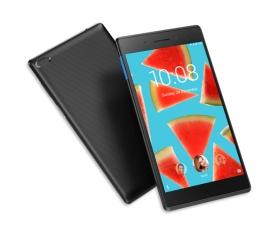 Lenovo Tab 7 Essential Fekete