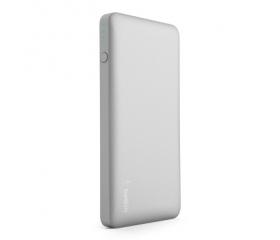 Belkin Pocket Power 5000mAH Ezüst