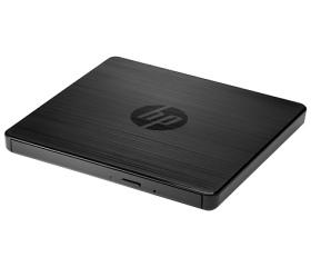 HP külső USB DVDRW meghajtó