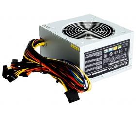 CHIEFTEC iArena GPA-450S8 450W ATX Bulk