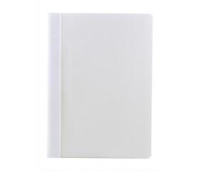 Victoria Gyorsfűző, PP, A4, fehér