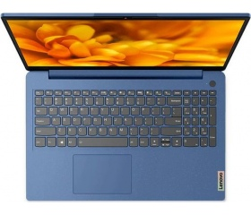 Lenovo IdeaPad 3 15ITL6 82H8008WHV örvénykék