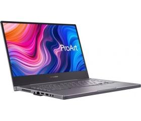 Asus ProArt StudioBook 15 H500GV-HC003T