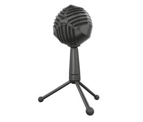 Trust GXT 248 Luno USBStreaming gamer mikrofon