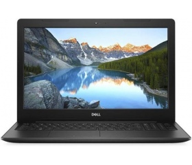Dell Inspiron 3593 i5-1035G1 8GB 512GB MX230 Linux