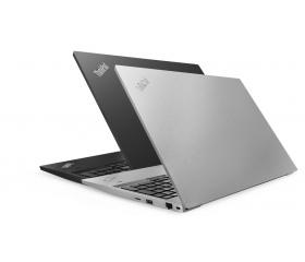 Lenovo ThinkPad E580 (20KS001FHV) Ezüst