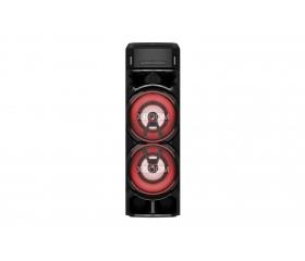 LG XBOOM ON9 Fekete