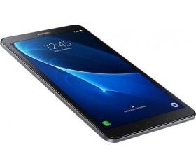 Samsung Galaxy Tab A 10.1 2016 Wi-fi 32gb szürke
