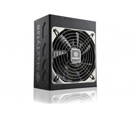 Enermax MaxTytan 750W