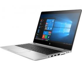 HP EliteBook 840 G6 7KP12EA