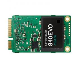 Samsung 840 EVO mSATA 250GB