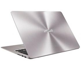 Asus ZenBook UX410UA-GV215T ezüst