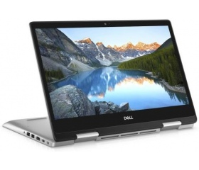 Dell Inspiron 5491 i5-10210U 8GB 512GB MX230 W10H