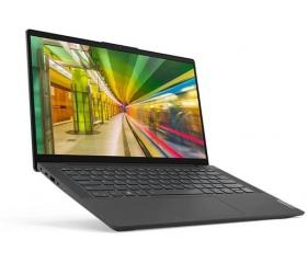 Lenovo IdeaPad 5 14ARE05 81YM003KHV grafitszürke