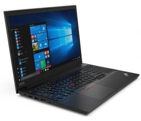 Lenovo ThinkPad E15 20RD001CHV fekete
