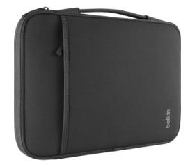 "Belkin Chromebook Sleeve 14"" Fekete"