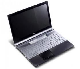 "Acer Aspire 8943G-5454G1TBN 18,4"" (LX.PUJ02.160)"