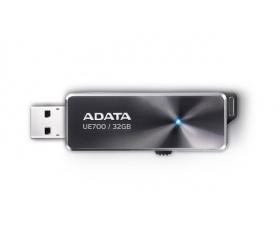 ADATA DashDrive Elite UE700 32GB UE700 Fekete