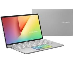 Asus VivoBook S14 S432FA-EB050T ezüst