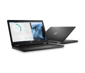 Dell Latitude 5580 i3-7100U 8GB 500GB W10P
