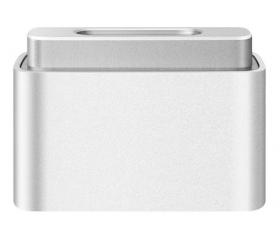 Apple MagSafe - MagSafe 2 átalakító