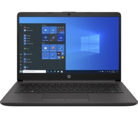HP 240 G8 Intel Core i5-1035G1 14.0inch FHD AG 8GB