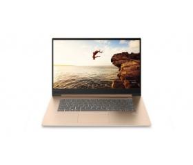 Lenovo IdeaPad S530 notebook 81J7006QHV réz