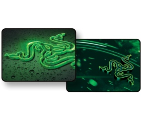 Razer Goliathus Speed Terra Edition Extend