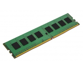 Kingston DDR4 2133MHz 8GB DR x8 CL15