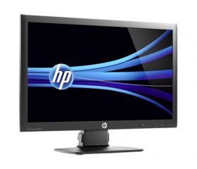 "HP LE2202x 21,5"" 1920x1080"