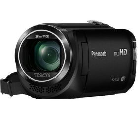 Panasonic HC-W580EP