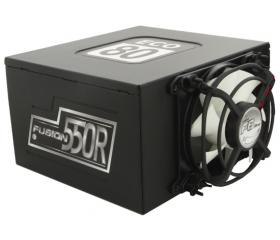 Arctic Cooling Fusion 550R 550W