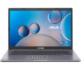 Asus X415EA-EB107