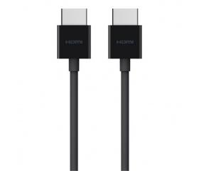 Belkin HDMI UltraHD 2m