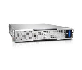 G-Technology G-Rack 12  48TB