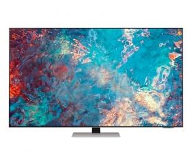 "Samsung 85"" QN85A Neo QLED 4K Smart TV (2021)"