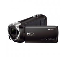 SONY HD kamera HDRCX240EB.CEN