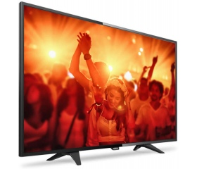 Philips LED 40PFH4101 40""