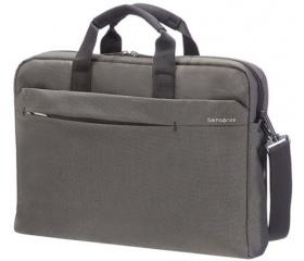 "Samsonite Network² Laptop Bag 15""-16"" Iron Grey"
